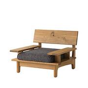 飛騨木工椅子.jpg