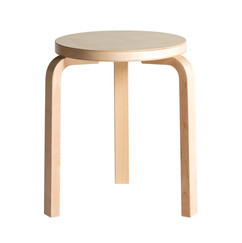 Stool-60-clear-lacquer_WEB-1977394.jpg