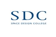 スペースデザインカレッジ.png