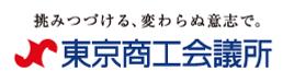 logo_pc.png