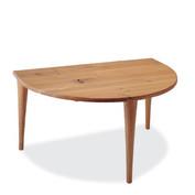 飛騨木工テーブル.jpg