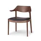 カンディハウス椅子2.jpg