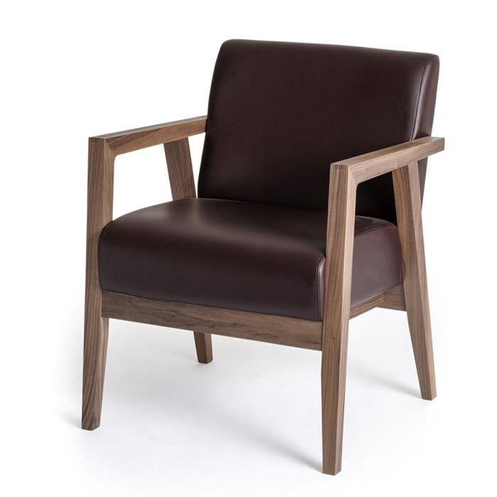 レグナテック椅子.jpg