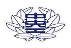 中央工学校 ロゴ.jpg