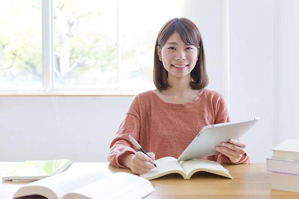 勉強方法01