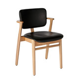 Domus-Chair-black-leather-upholstery_WEB