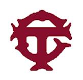 浅野工学専門学校ロゴ.png