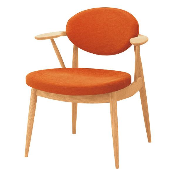 柏木工椅子1.jpg