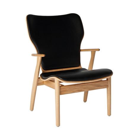 Domus-Lounge-Chair-oak-upholstered_WEB-1