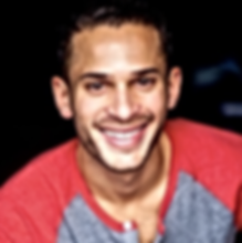 Jose Daniel Figueroa_DuPree Talent Agenc