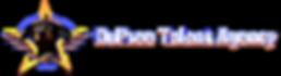 dober-BAT-wing-website-banner-transparen