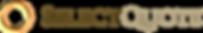 SelectQuote-Logo_DuPree Talent Agency.pn