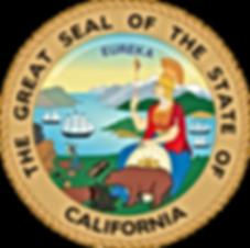california-state-seal.png
