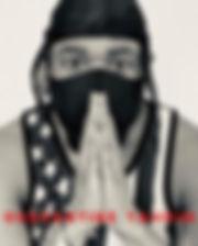 quarantine tahrim.jpg