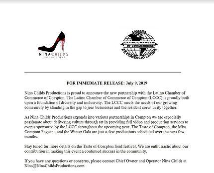 ncp press release.JPG