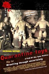 quarantine toys.jpg