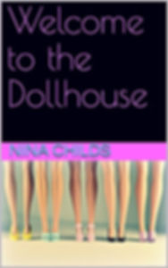 welcometothedollhouse.jpg