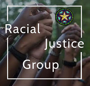 Racial%20Justice%20Group%20-%20Made%20wi