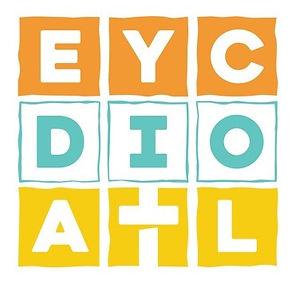 EYCdioatl logo.jpg
