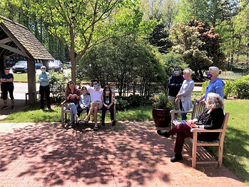 Grounds Group April 11.jpg