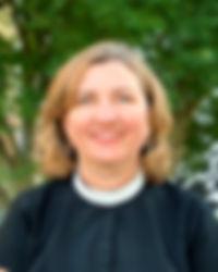 The Rev. Amy Dills-Moore.jpg