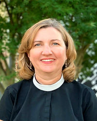 The Rev. Amy Dills-Moore.jpg
