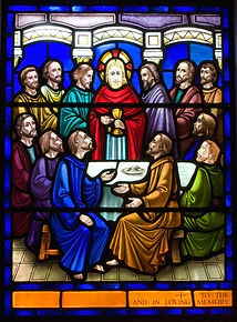 Stained_Glass 11.jpg