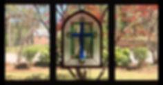 Chapel cross landscape.jpg