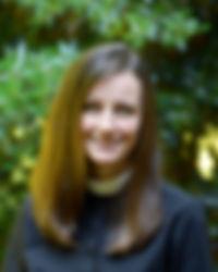 The Rev. Nicole Lambelet.jpg
