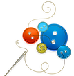 bouton à coudre (2).png