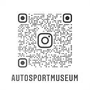 autosportmuseum_nametag_noir.png