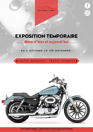 Affiche-g-2 (1).png