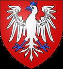 Ville de Châtillon-Coligny