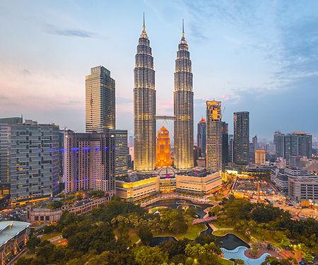 Malaysia 600x500.jpg