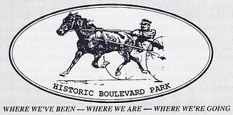 Historic Blvd Park Logob.JPG