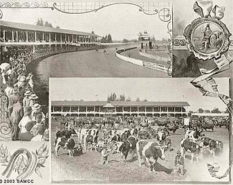 Agricultural Park 1894b.png