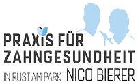Logo_Nico_Bierer_070919_edited.jpg