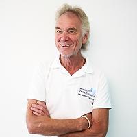 Dr. Gerhard Bierer