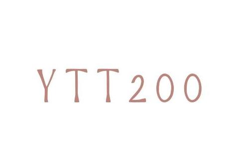 YTT200をもう一度シアトルで受けます