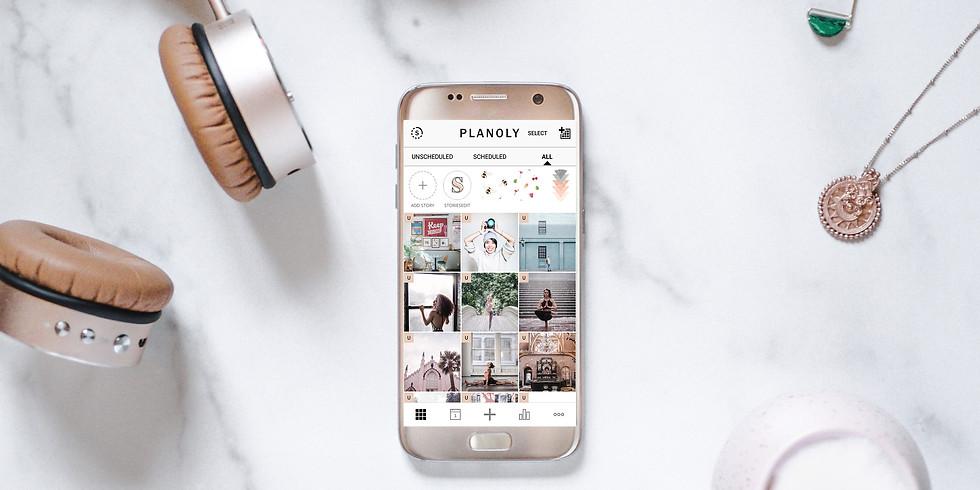 Instagram&Photography Class (1)