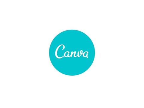 ビジネスお助け最強デザインツール:キャンバ