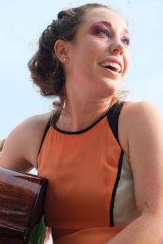 Sara Markowitz