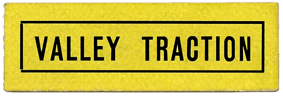 Valley Traction