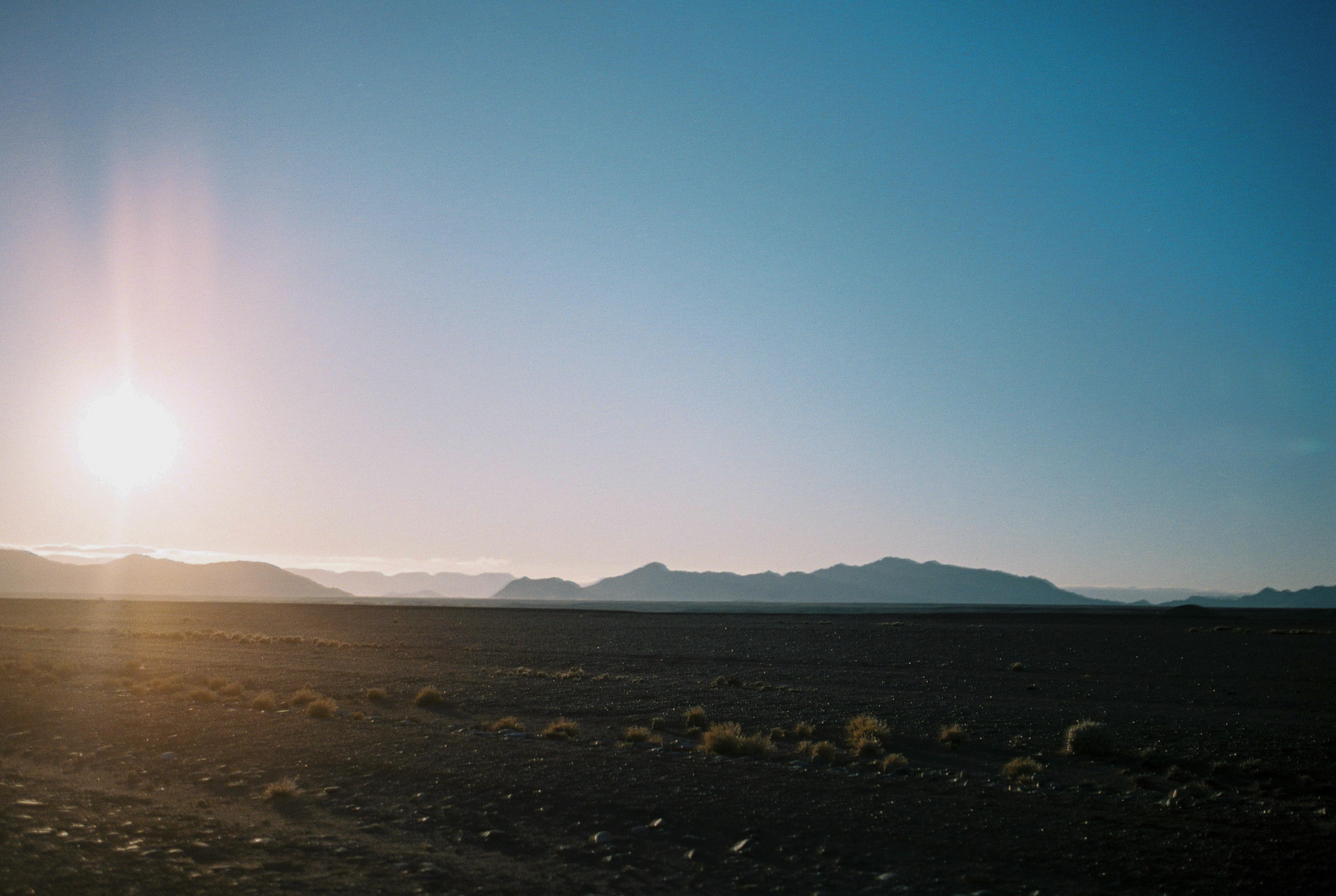 Namibia-107