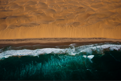 Namibia-13.1