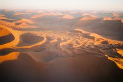 Namibia-19