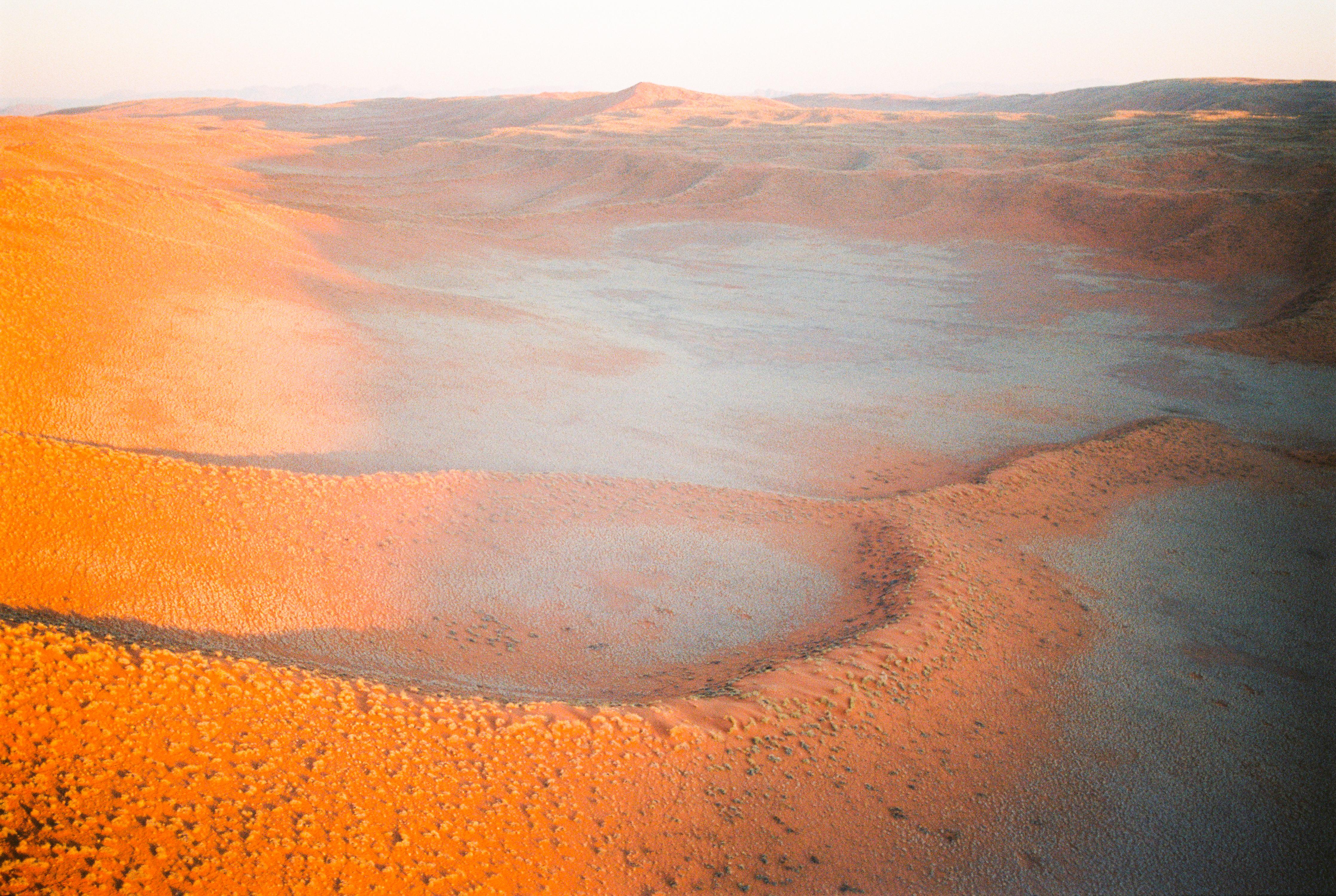 Namibia-21