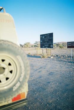 Namibia-103