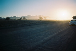 Namibia-102