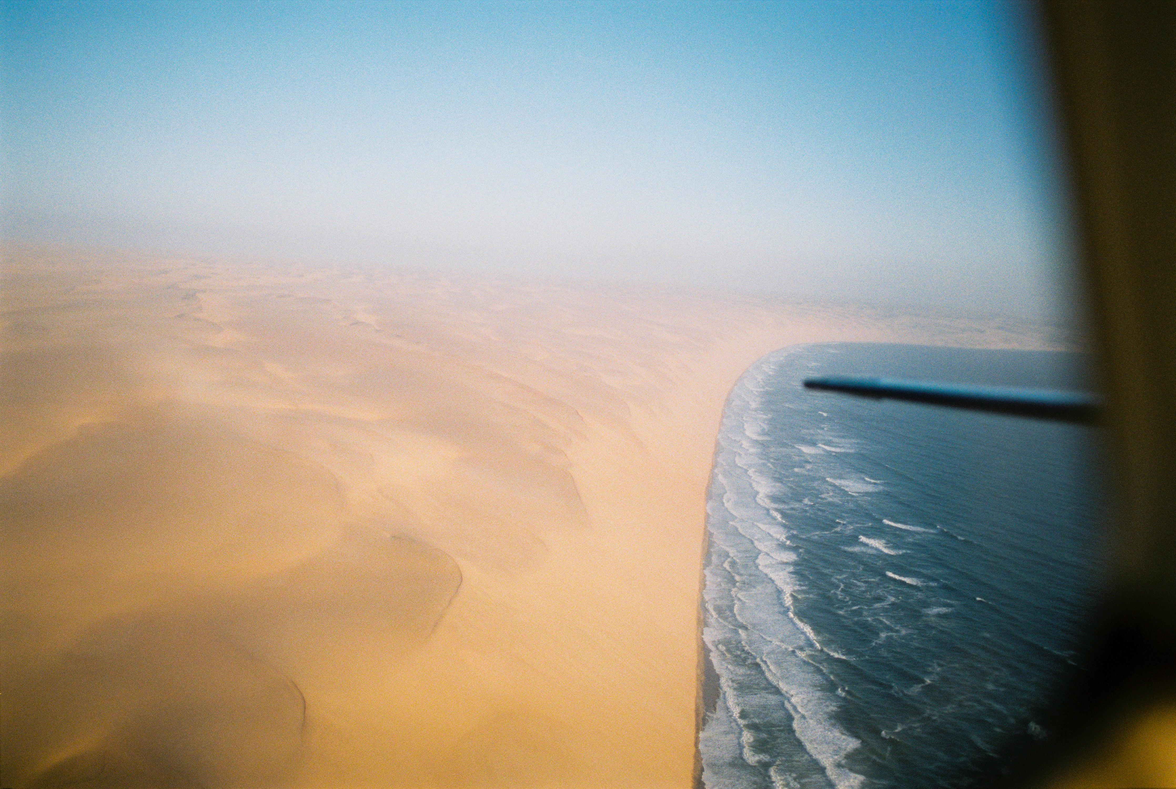Namibia-15